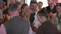 2020 Wine & Culinary Fest