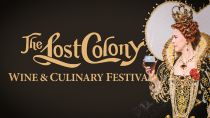2018 Wine & Culinary Fest
